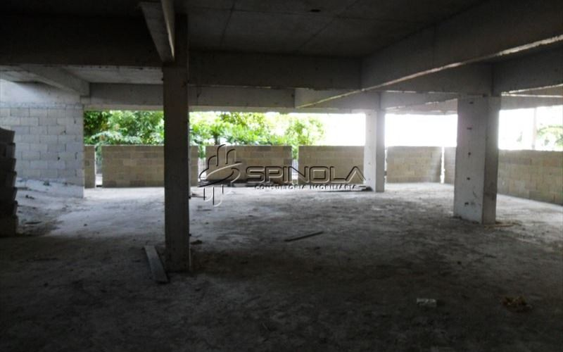 18-Garagem 1