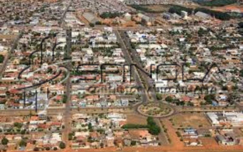 Cidade 2