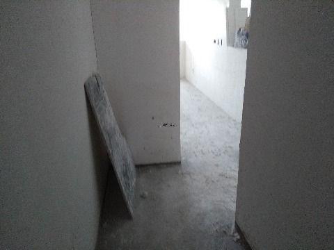 Apartamento alto padrão com 2 dormitórios sendo os 2 suítes, lazer completo em Praia Grande, Vila Tupi
