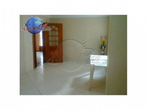 Apartamento 2 Dormitórios em Praia Grande – Vila Guilhermina
