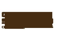 Grupo Suprano Imóveis Logo