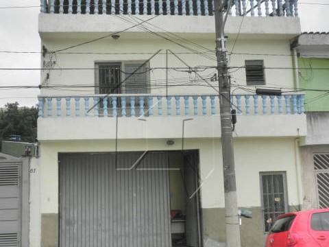 Galpão em Vila Formosa - São Paulo