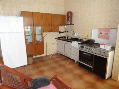 Apartamento em Jd. Textil - São Paulo