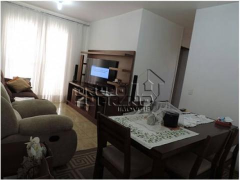 Apartamento em Vila Prudente - São Paulo