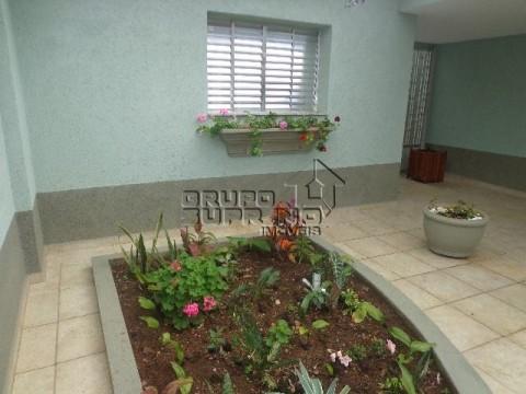 Casa Térrea em Tatuapé - São Paulo