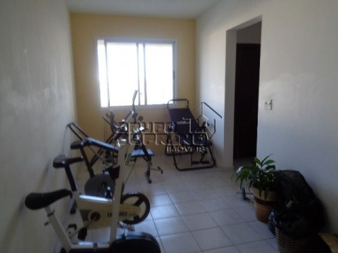 Ref 2804 - Apartamento Locação Vila Carrão Vl Santa Isabel