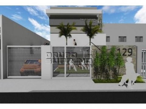 Casa em Condominio em Vila Matilde - São Paulo