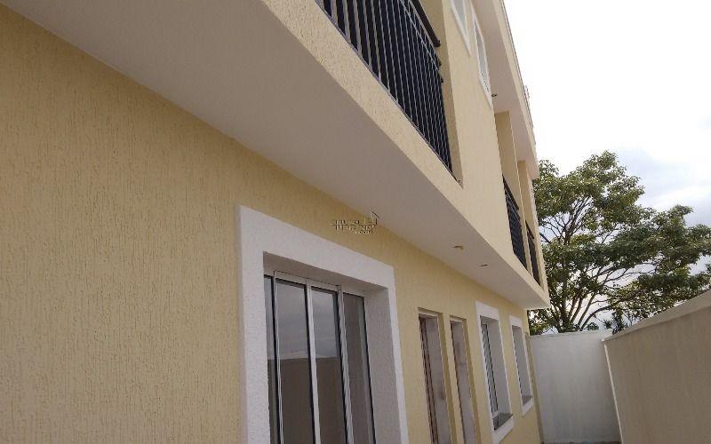 Casa em Condominio em Penha - São Paulo