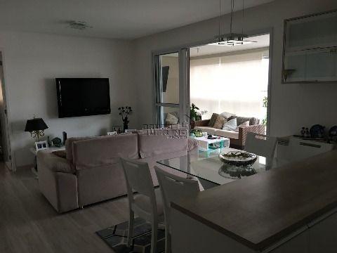Ref 3611 - Venda Apartamento Vila Formosa Vila Santa Isabel