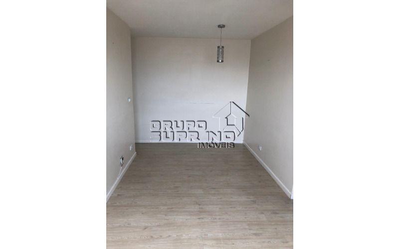 Ref 5073 - Apartamento Venda Carrão com excelente localização