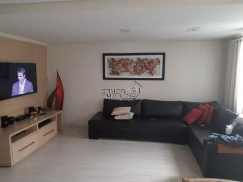 Ref 5074 - Casa Venda em Condomínio Fechado com armários embutidos