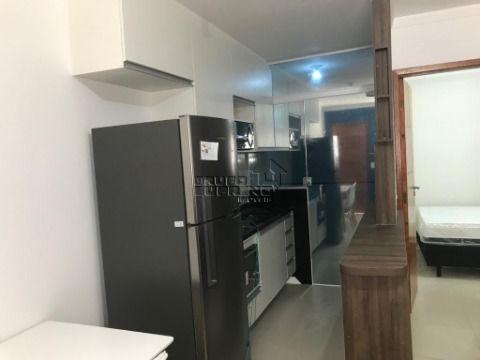 REF 5287  Apartamentos Novos Condomínio Fechado Próximo Metrô Carrão