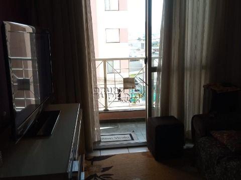 Ref 5289 Apartamento Venda Excelente Estado