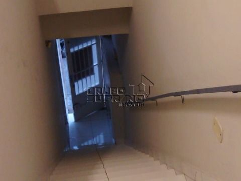 Ref 5285 Salas comerciais com diversas metragens e valores de alugueres