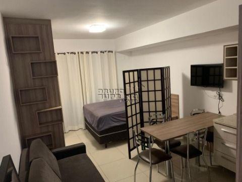 Ref 5281  Excelente apartamento metrô Carrão
