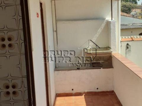 Ref 5278 Ótima Casa Locação Vila Carrão Próximo Assaí e Term Carrão