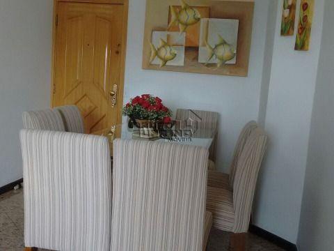 Ref 5277 Apartamento Venda ao lado Terminal Vila Carrão