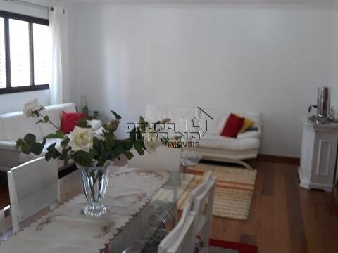 Ref: 5257 Apartamento Venda Próximo do Shop Anália Franco / PQ. Ceret