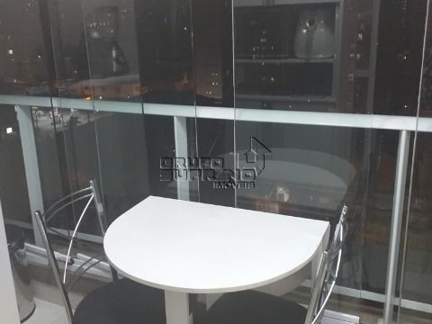 Ref 5259 Apartamento Studio Ao Lado Metrô Carrão