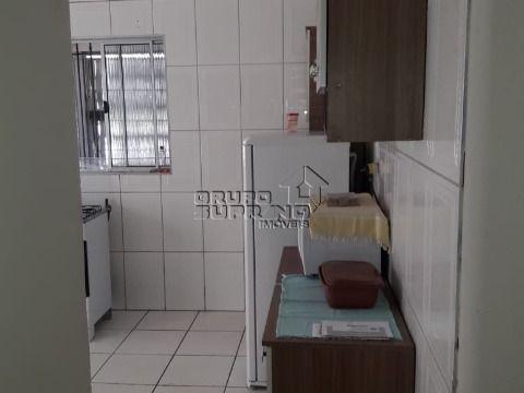 Ref. 5237 - Casa Térrea Mogi Das Cruzes
