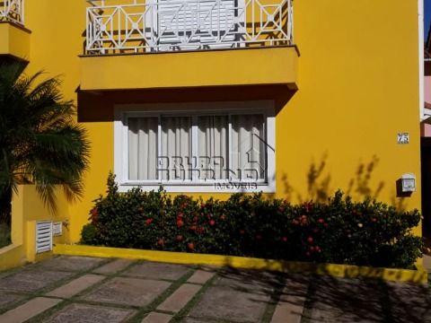 Ref 5242 Sobrado Vila Carrão Condominio Horizontal Fechado Alto Padrão
