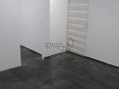 Ref 5245 Sala Comercial Locação Excelente Localização Próximo Silvio Romero