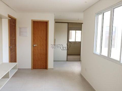 Ref 5248 Apartamento Venda Studio Novos Lançamento
