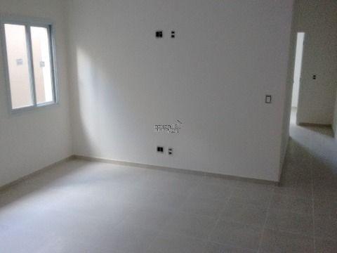 Ref 5195 Casa Residencial Locação Vila Formosa Otima Localização
