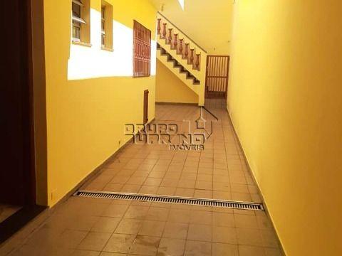 > 5185 Casa Venda Jd Grimaldi Excelente