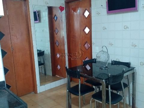 Ref 5186 Apartamento Venda Jd Aricanduva Excelente