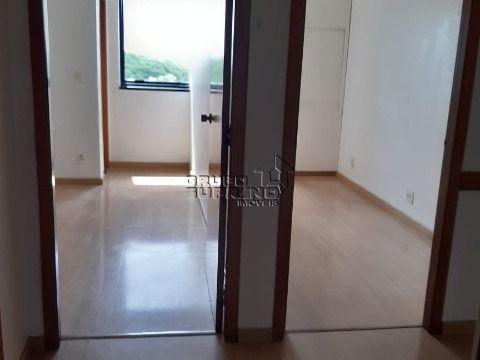 > Ref 4142 Sala Comercial Locação ao lado Metrô Carrão