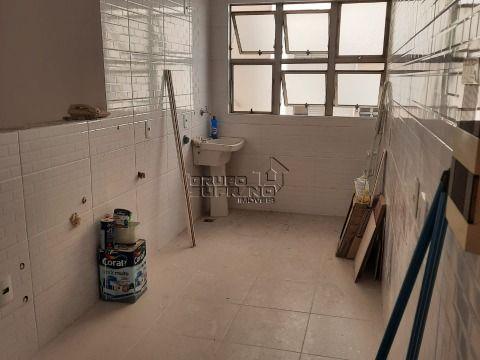 > Ref 4144 Venda Apartamento São Lucas Vila Ivone Oportunidade
