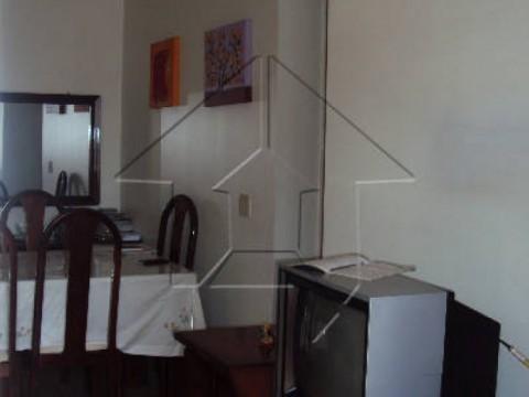 Apartamento em Analia Franco - São Paulo