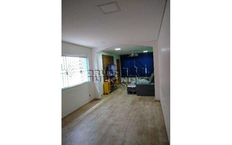 Ref XXXX - Venda - Casa - Ataíde - Rua Coronel Jos