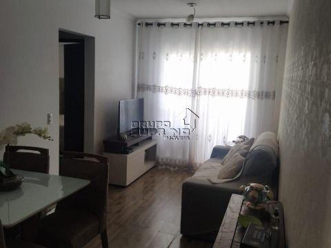 Ref 4157 Venda Apartamento Vila Carrão