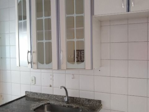 Ref 4159 - Locação Apartamento Tatuapé Excelente