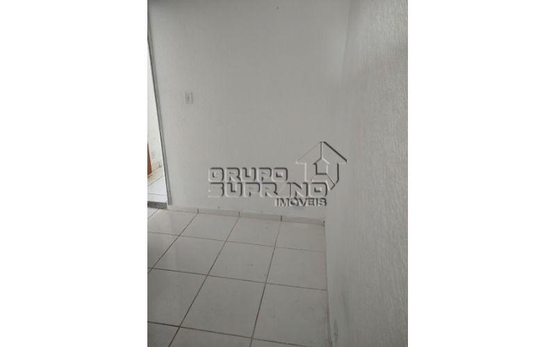 IMG_20210224_104227650 (1)