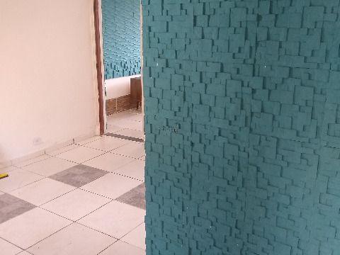 Ref 4165 Locação Casa Vila Formosa