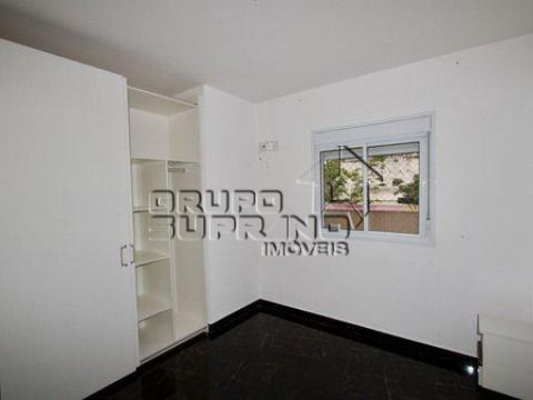 > Ref 4167 - Apartamento Venda Mooca / José Higino