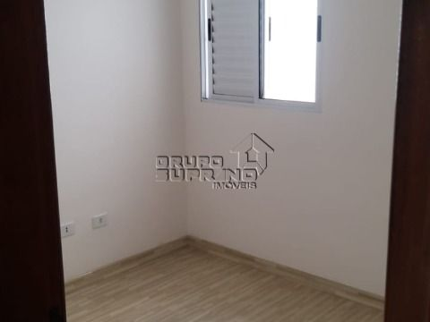 Ref 4170 - Venda Apartamento Novo na Penha