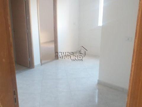 > Ref 4171 - Venda Apartamento Novo Metrô Vila Matilde