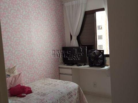 >REF 4174 - Venda Apartamento Tatuapé Excelente Acabamento e Localização