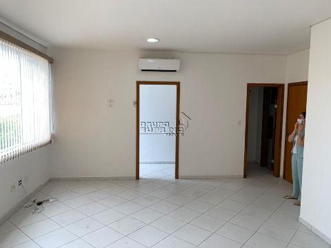 > Ref 4179 - Sala Comercial Locação Vila Carrão