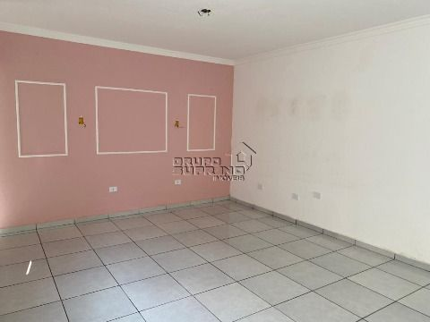 > Ref 4182 - Sala Comercial Locação Vila Regente Feijó Tatuapé