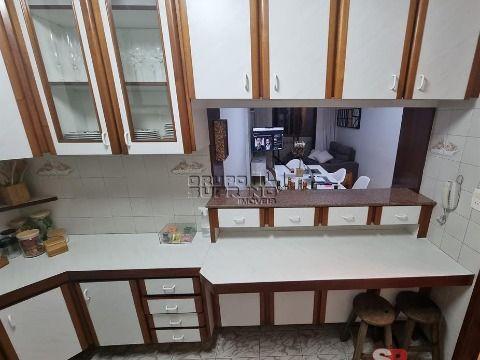 REF 4183 - Locação Apartamento Penha Semi Mobiliado