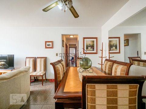 > Ref 4184 - Venda Apartamento Vila Carrão