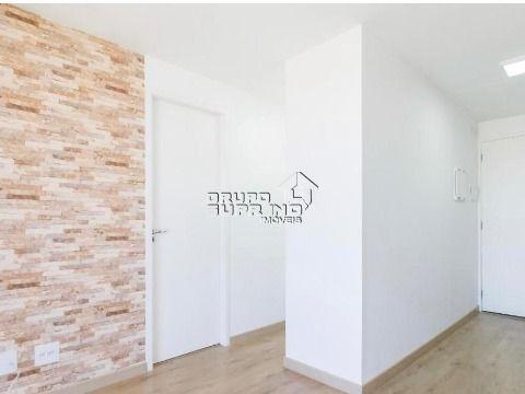 Ref 4185 - Locação Apartamento ao lado Metrô Tatuapé