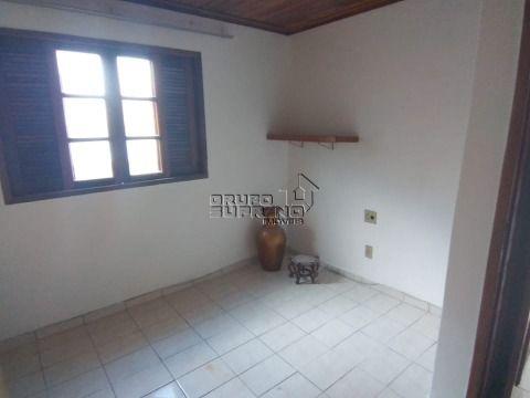 Ref 4186 Locação Casa Terrea ViLa Formosa