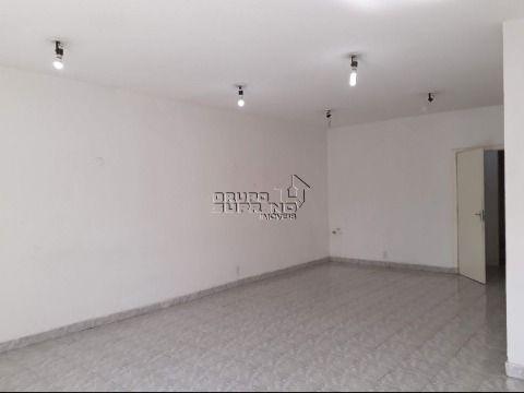 Ref 4187 - Sala Comercial Locação Otima Localização proximo Metrô Belém