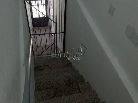 Ref 4193 - Locação Apartamento Loft  Vila Carrão
